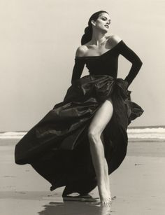 Herb Ritts   # Pinterest++ for iPad #