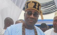 geophilworld: I have not endorsed any presidential candidate – A...