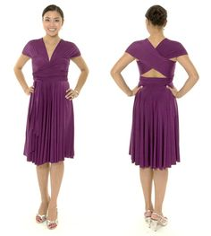 0d54b831cb Sakura   Sleeve   Kate with Sleeves