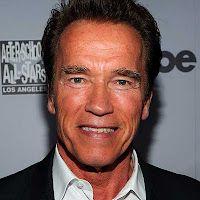 Arnold Schwarzenegger - Terminator 1,2,3, The 6th Day, End of Days, Eraser, Jingle All the Way, True Lies, Last Action Hero, Total Recall, Kindergarten Cop, Twins, The Running Man, Predator, Conan the Barbarian