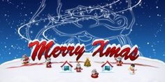 We often see some people react and trying to correct others who spell Christmas as Xmas. So where does spelling it as Xmas come from? Merry Christmas Song, Christmas Abbott, Happy Christmas Day Images, Christmas Background Images, Merry Christmas Wallpaper, Merry Christmas Pictures, Xmas Wallpaper, Merry Christmas Everyone, Merry Xmas
