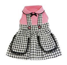 PUPPY LOVE COUTURE - Designer Dog Clothes