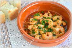 Cocina con Marta. Recetas fáciles, rápidas y caseras: Para picar