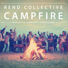 Build Your Kingdom Here - Rend Collective | Christian &...: Build Your Kingdom Here - Rend Collective | Christian &… #ChristianampGospel