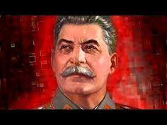 10 Most Evil Men In History - YouTube