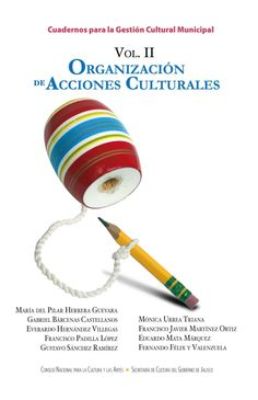 Marca Personal, Helpful Hints, Foundation, Poster, Management, Books, Tips, Livros, Arts Plastiques