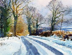 Richard Thorn prints for sale