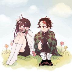 Otaku Anime, Manga Anime, Anime Art, Demon Slayer, Slayer Anime, Sword Art Online Manga, K Project Anime, Monster Art, Monster Hunter