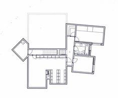 Casa Arrabida_14