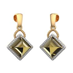 Ilovediamonds Jewellery Diwali Offer   Quaint Quaternate Earrings   Diwali Offers On Diamond Jewellery https://www.ilovediamonds.com/shipsfast.html?ild_category=233?-218k Gold Diamond Jhumkas, diwali offers on gold jewellery in bangalore, chennai or coimbatore, Snapdeal Jewellery Diwali Offer, Diwali Special Gold Jewellery, Snapdeal Diwali Offers On Jewellery, Diwali Flower Necklaces