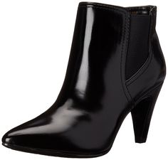 Bandolino Women's Karona Boot -- This is an Amazon Affiliate link. Check out this great product.