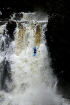 Kayak World Products - Secure Online Shop Dalai Lama, Kayak Adventures, Outdoor Adventures, White Water Kayak, Hang Gliding, Rappelling, Whitewater Kayaking, Snow Skiing, Canoes