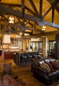 287 best rustic house plans images in 2019 rustic home plans rh pinterest com