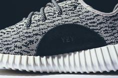 820f3a8f63d adidas Yeezy 350 Boost Low Release Date - Sneaker Bar Detroit