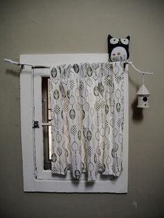 244 best curtains images curtain brackets curtain clips curtains rh pinterest com