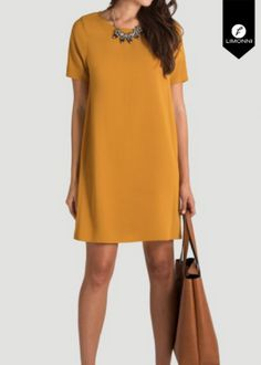 50 Cute Work Outfit for Women - Fashion and Lifestyle Classy Summer Outfits, Cute Work Outfits, Spring Outfits, Vivi Fashion, Curvy Fashion, Fashion Outfits, Womens Fashion, Outfit Vestidos, Casual Dresses