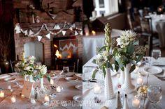 Vermont Wedding- The Mountain Top Inn- Carrie Ann Photography