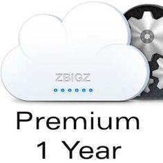 Zbigz Premium 1 Year http://247premiumcart.com/?product=zbigz-premium-1-year