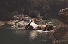 #bodas #murcia #postboda #regiondemurcia #boda #fotografoboda #sesionpostboda #wedding #novios