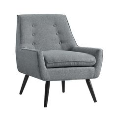 Langley Street Eytel Arm Chair