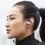 The best budget Bluetooth wireless earphones for the iPhone 7: sports fitness and running