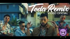 Lyrics by Sanderlei Music Songs, My Music, Music Videos, Song Download Sites, Bryant Myers, Latino Artists, Save Video, Me Too Lyrics, Song Playlist