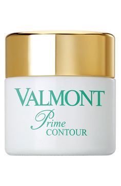 Valmont 'Prime Contour' Eye & Lip Cream available at #Nordstrom
