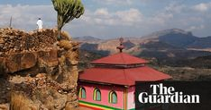 Full of natural wonders and ancient culture, this vast country is also home to booming cities and a youthful population. Explore it with our guide on where to go, what to see and where to stay Africa Travel, Natural Wonders, The Guardian, Where To Go, Family Travel, Tourism, Adventure, Country, City