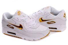 buy online 7852a a66d7 Air Max 90, Nike Air Max, Nike Sb, Air Jordan, Jordan Shoes