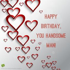 38 Trendy Birthday Wishes Boy Friend Quotes Poem Birthday Wishes For Lover, Romantic Birthday Wishes, Happy Birthday Man, Birthday Wish For Husband, Birthday Wishes Messages, Birthday Wishes For Myself, Birthday Blessings, Birthday Wishes Funny, Humor Birthday