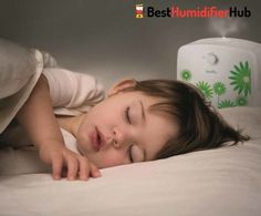 Attractive Humidificateur Chambre Bebe Utile that you must know, You're in good company if you're looking for Humidificateur Chambre Bebe Utile Best Room Humidifier, Small Humidifier, Steam Humidifier, Humidifier Filters, Warm Mist Humidifier, Ultrasonic Cool Mist Humidifier, Vicks Humidifier, Vaporizer Humidifier, Essential Oils For Babies