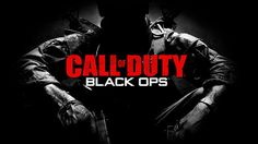 CALL OF DUTY BLACK OPS COMPRESSED PC GAME FREE DOWNLOAD 4.49 GB   Call of Duty Black OPS PC Game Free Download  Call of Duty Black OPS Download Info and GamePlay.  You CanDownloadCall of Duty Black OPS Free From Here NoTorrentDownloadJust Click onDownloadLink and YourDownloadWill be Start automatically Within Seconds. No Need To Complete a Survey or any other This Like Others Sites. You CanDownloadLatest VersionFree on this Sites of All GamesIF You Need nay help AboutCall of Duty Black OPS…