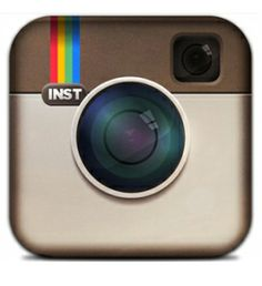 Instagram Reportedly will Delivers Messaging Features - http://www.bbiphones.com/bbiphone/instagram-reportedly-will-delivers-messaging-features