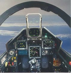Mirage | mirage 2000 5 is available as a single seater or