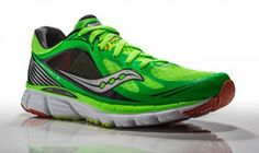 Saucony Kinvara 5 released May 1 Best Running Shoes, Running Gear, Shoe Wall, Shoes 2014, Triathlon, Fitness Fashion, Iron Man, Kicks, Footwear