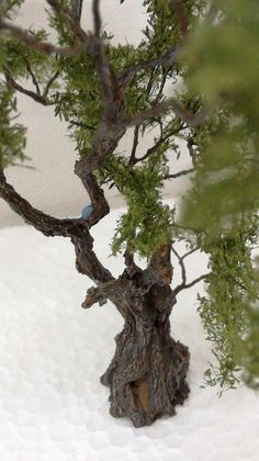 Diorama, Model Tree, Wargaming Terrain, Miniature Trees, Model Trains, Scenery, Landscape, Inspiration, Shop