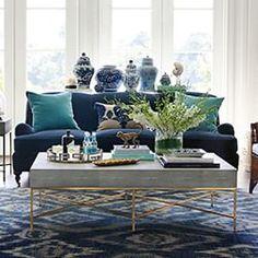 Home Furnishings & Luxury Furniture   Williams-Sonoma