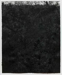Richard Serra: Drawings for The Courtauld « File Magazine