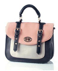 Based In Toronto Canada Pixie Mood Is An Animal Sweet Bagsvegan Handbagsleather