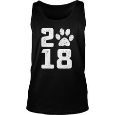 2018 Chinese New…#2018 Chinese New…#Fashion#Bulldog#Black History Month#Valentines#Chinese New Year#Dog#Mardi#Rick and morty#World#Barack#Gifts#Trump#Heart#Party#Wonder#Gras#Vintage#Mardi Gras#Lover#tShirt#Sunfrog
