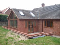 extensions house - Google Search
