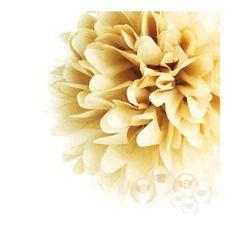 versandkostenfrei 10 stück 25cm( 10inch) Gewebe Papier Pompons Hochzeitsgesellschaft dekor handwerk papier blumen hochzeit in Free Shipping 10pcs/lot Wholesale 10 Colors 36 Inch Big Balloon Helium Inflable Latex Balloons Birthday Party Decoration aus Feiertagswaren & Partywaren auf AliExpress.com | Alibaba Group