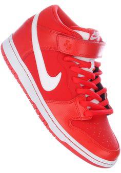 20 Best #sneakers images | Sneakers, Sneakers nike, Nike