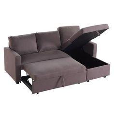 15 best corner sofa bed images corner bench corner couch corner sofa rh pinterest com