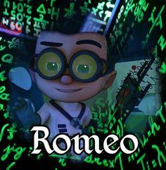 Evil Geniuses, Pj Mask, Masks, Joker, Youtube, Kids, Fictional Characters, Toddlers, Boys