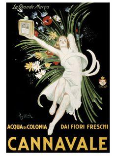 AllPosters.fr - La plus grande boutique d'affiches et de posters