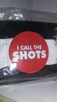 ca05ff330d Nurse-Costume-034-I-Call-the-Shots-034-Medic-accessory-Belt-for-Women