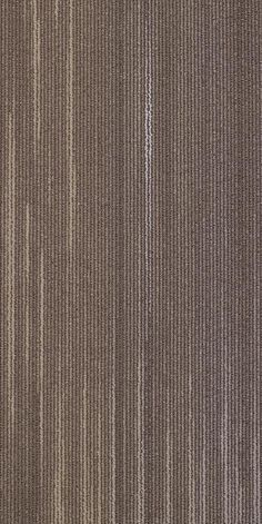 blur tile | 59596 | Shaw Contract Group Commercial Carpet and Flooring