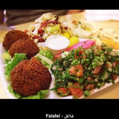 The Total Falafel Recipe. Make your favorite Gluten Free Falafel and Wrap In An Absolutely Gluten Free Flatbread! www.absolutelygf.com #AbsolutelyGF #Glutenfree #Recipes #Falafel