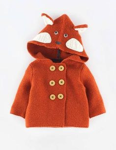 Mini Boden Autumn 2015 Preview 20% Off